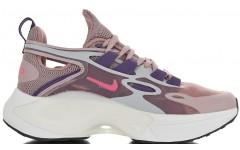 Женские кроссовки Nike DimSix Signal AT8179-300