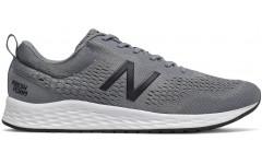 Мужские кроссовки New Balance MARISLG3
