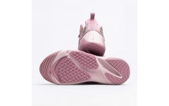 Женские кроссовки Nike Zoom 2k Purple/Pink AO0354-500