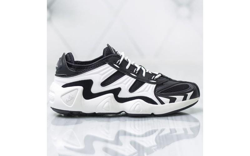 Кроссовки Adidas FYW S-97 Black White G27986