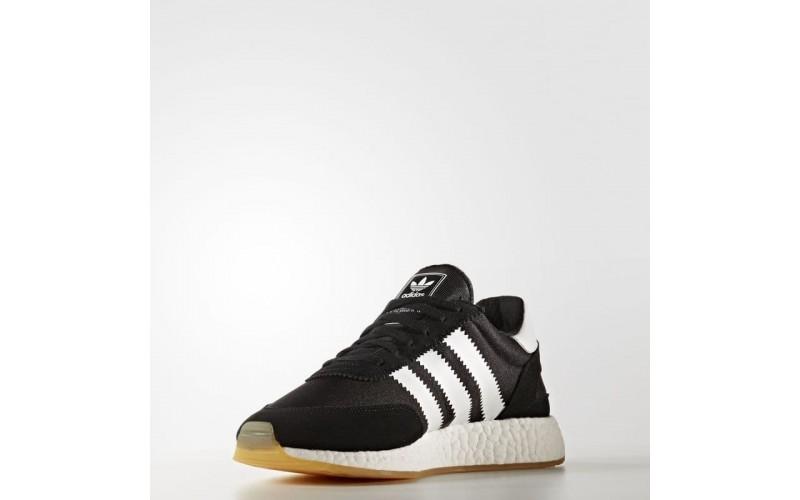 Мужские кроссовки Adidas Iniki Runner BY9727