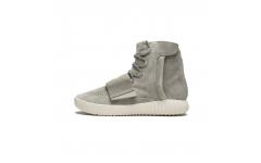 Мужские кроссовки Adidas Yeezy Boost 750 OG Light Brown B35309