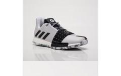 Мужские кроссовки Adidas Harden Vol. 3 Supernova AQ0035