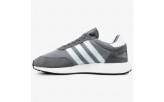 Мужские кроссовки Adidas Iniki Runner Vista Grey BB2089