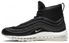 Мужские кроссовки Riccardo Tisci x NikeLab Air Max 97 Mid Riccardo Tisci 913314 001