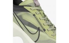 Женские кроссовки Nike Vista Lite Olive Aura CI0905-300