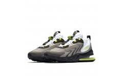 Мужские кроссовки Nike Air Max 270 React Eng Neon CW2623-001