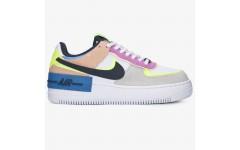 Женские кроссовки Nike Air Force 1 Shadow CU8591-001
