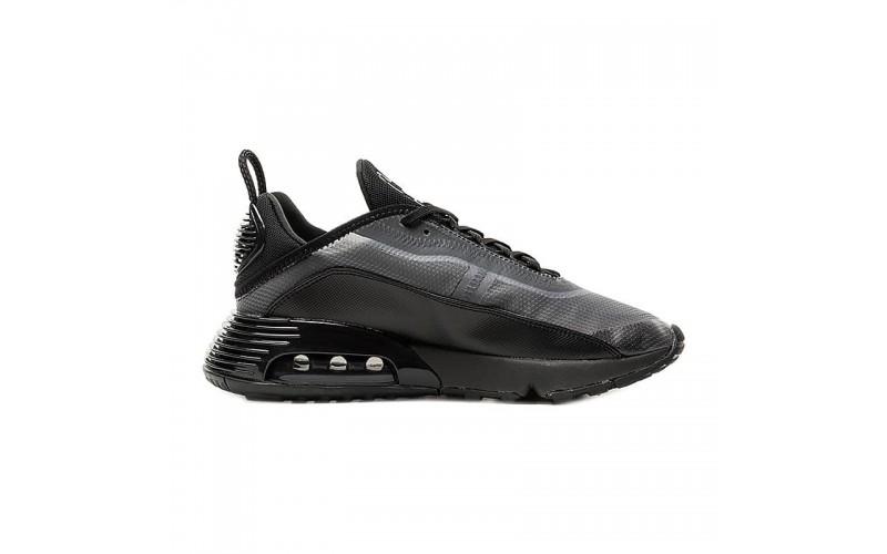 Мужские кроссовки Nike Air Max 2090 Black BV9977-001