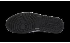 Женские кроссовки Air Jordan 1 Mid SE Sisterhood Game Royal CV0152-401