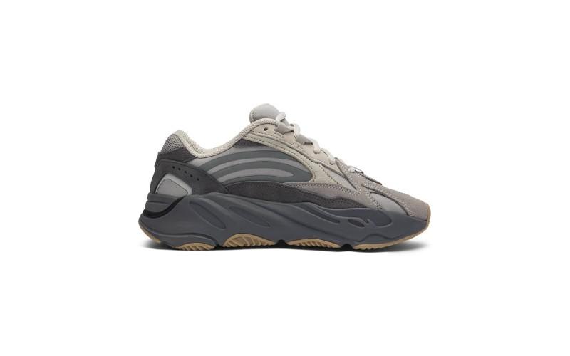 Мужские кроссовки Adidas Yeezy Boost 700 Tephra FU7914