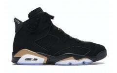 Мужские кроссовки Jordan 6 Retro DMP (2020)