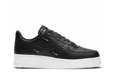 Женские кроссовки Nike Air Force 1 LX