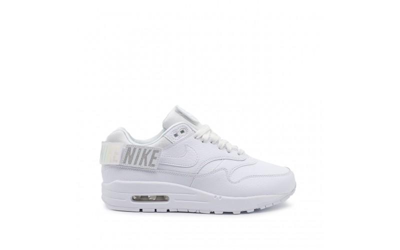 Мужские кроссовки Nike Air Max 1-100