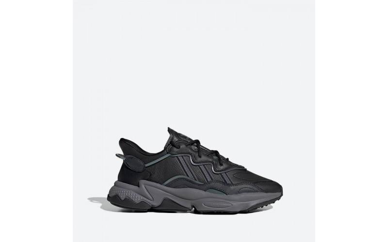 Мужские кроссовки Adidas Originals Ozweego EE7004