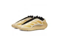 Кроссовки Adidas Yeezy 700 V3 Safflower - G54853