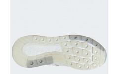 Мужские кроссовки Adidas ZX 500 RM beige/camo (BD7873)