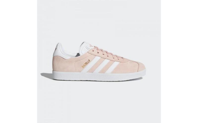 Женские кроссовки Adidas Originals Gazelle Rose BB5472