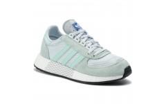 Жіночі кросівки Adidas Marathon Tech W (Ice Mint / Clear Mint / Blue Tint)