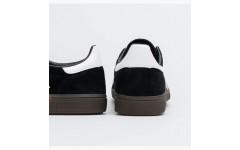 Мужские кроссовки ADIDAS HANDBALL SPEZIAL BLACK DB3021