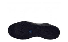 Мужские кроссовки Nike Zoom Freak 1 Black Iridescent BQ5422-004