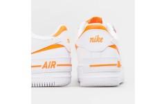 Женские кроссовки Nike Air Force 1 Shadow CI0919-103
