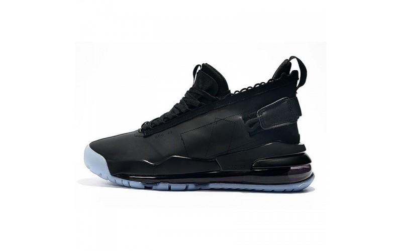"Мужские кроссовки Jordan Proto Max 720 ""Atlanta Nights"" BQ6628-001"