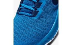 Мужские кроссовки Nike Air Zoom Pegasus 37 Photo Blue - BQ9646-400