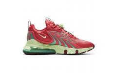 Мужские кроссовки Nike Air Max 270 React ENG Watermelon CJ0579-600