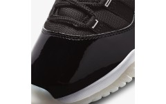 Мужские кроссовки Jordan 11 Retro Jubilee 25th Anniversary CT8012-011