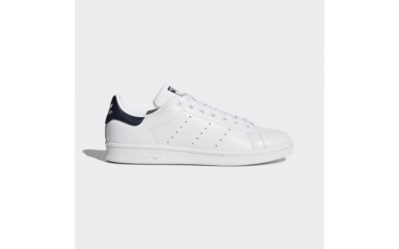 Кроссовки Adidas Stan Smith M20327