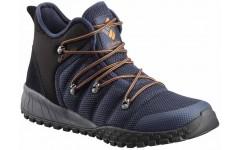 Мужские ботинки Columbia Fairbanks 503 BM5975-464
