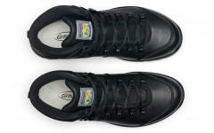 Чоловічі черевики Grisport 12917-O23
