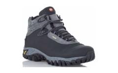 Мужские ботинки Merrell Thermo 6 Waterproof J82727