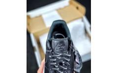 Кроссовки Nike Air Force 1 Low SE Premium Ribbon Pack AH6827-102