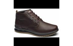 Чоловічі черевики Grisport 43015-A12