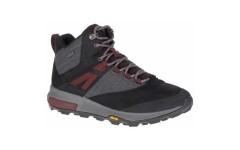 Мужские ботинки Merrell Zion Mid WP J16885
