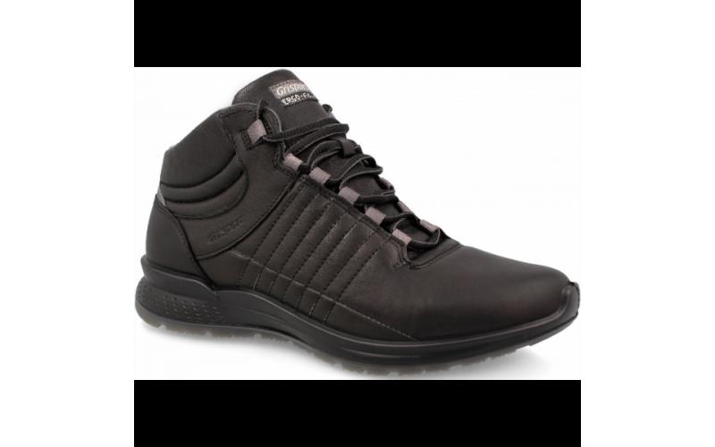 Мужские ботинки Grisport 42813-A50