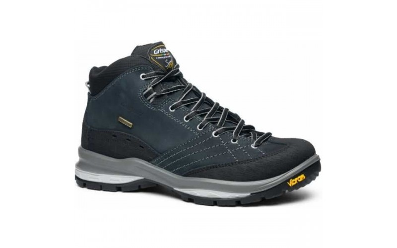 Мужские ботинки Grisport 12511-N63