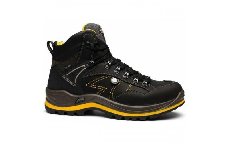 Мужские ботинки Grisport 13717-N41 (до -30°С)