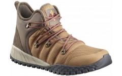 Мужские ботинки Columbia Fairbanks 503 BM5975-286