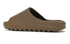 Adidas Yeezy Slide Earth Bone G55492