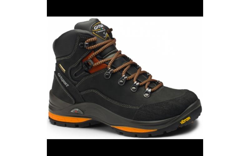 Мужские ботинки Grisport 13505-N68