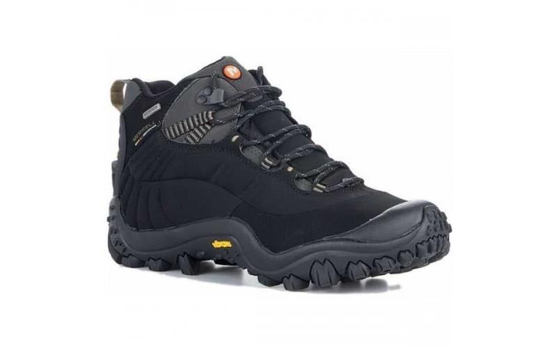 Мужские ботинки Merrell Chameleon Thermo 6 Waterproof J87695