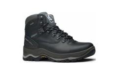 Мужские ботинки Grisport 11205-D111