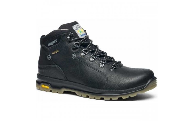 Мужские ботинки Grisport 12905-O137