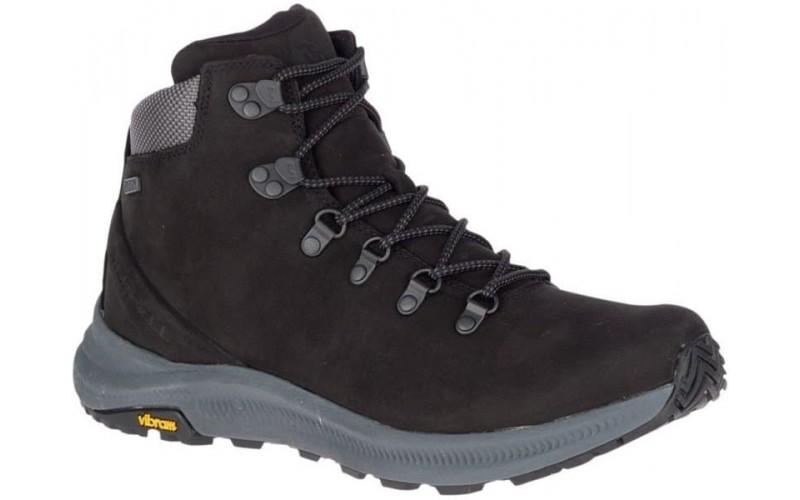 Мужские ботинки Merrell Ontario Mid WP J84899