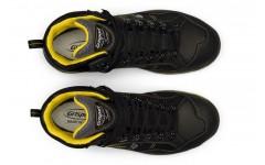 Чоловічі черевики Grisport 13717-N41 (до -30°С)