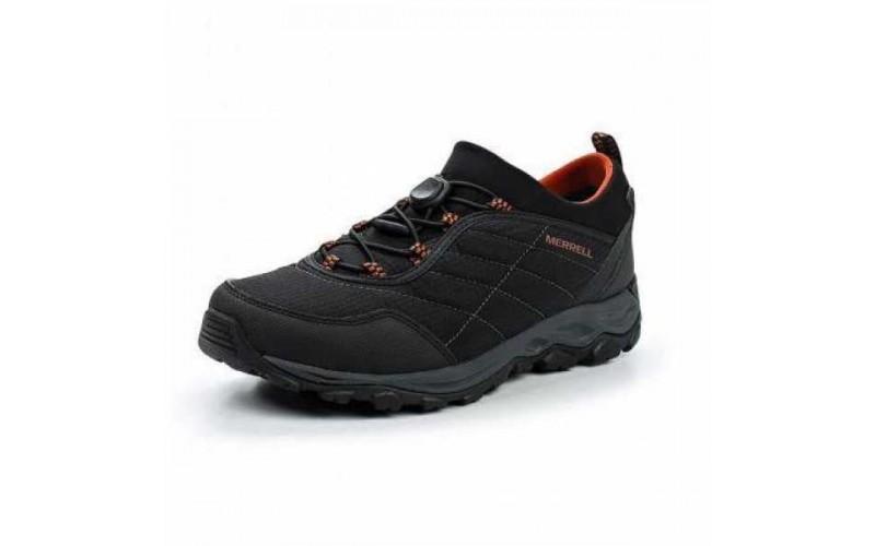 Мужские кроссовки Merrell Ice Cap Moc 4 J09631