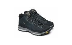 Чоловічі черевики Grisport 12511-N63